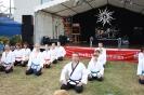 Sparkassenfest 2010